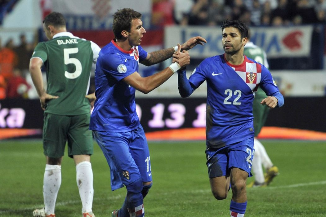 CROATIA soccer (42) wallpaper