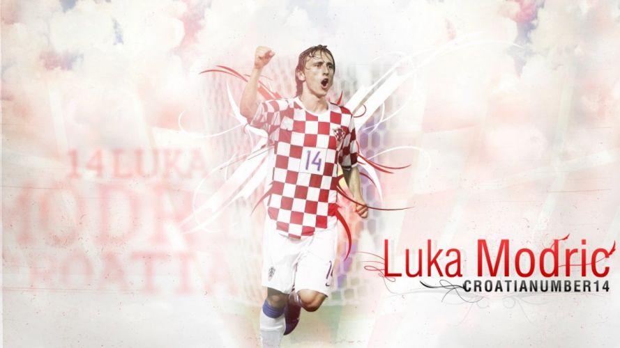 CROATIA soccer (50) wallpaper