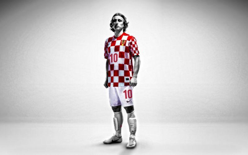 CROATIA soccer (54) wallpaper