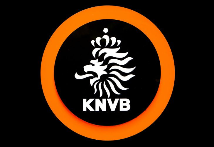 NETHERLANDS soccer (2) wallpaper