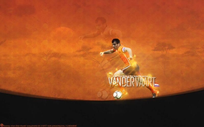 NETHERLANDS soccer (9) wallpaper