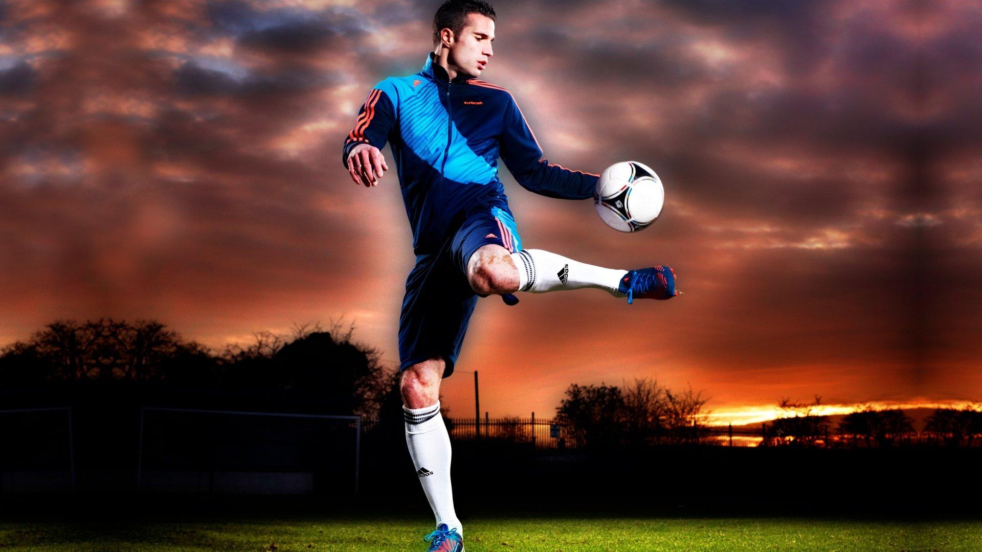 учится лучшей для фон фото футбол лето прошло