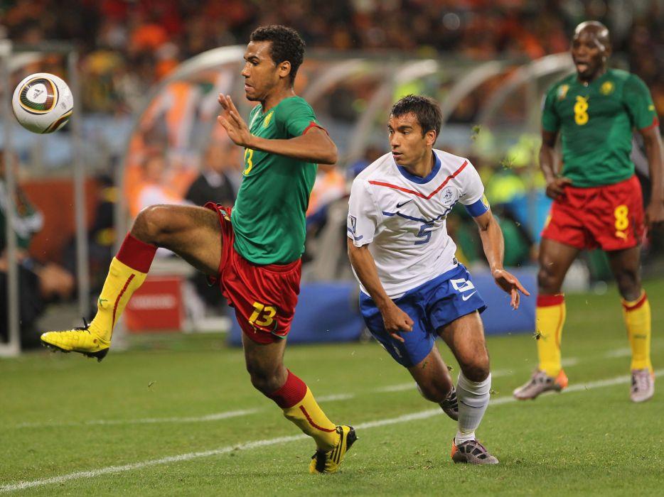 CAMEROON soccer (18) wallpaper
