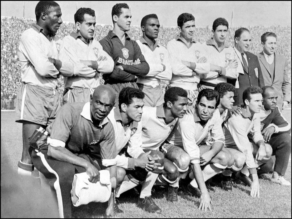 CHILE soccer (44) wallpaper