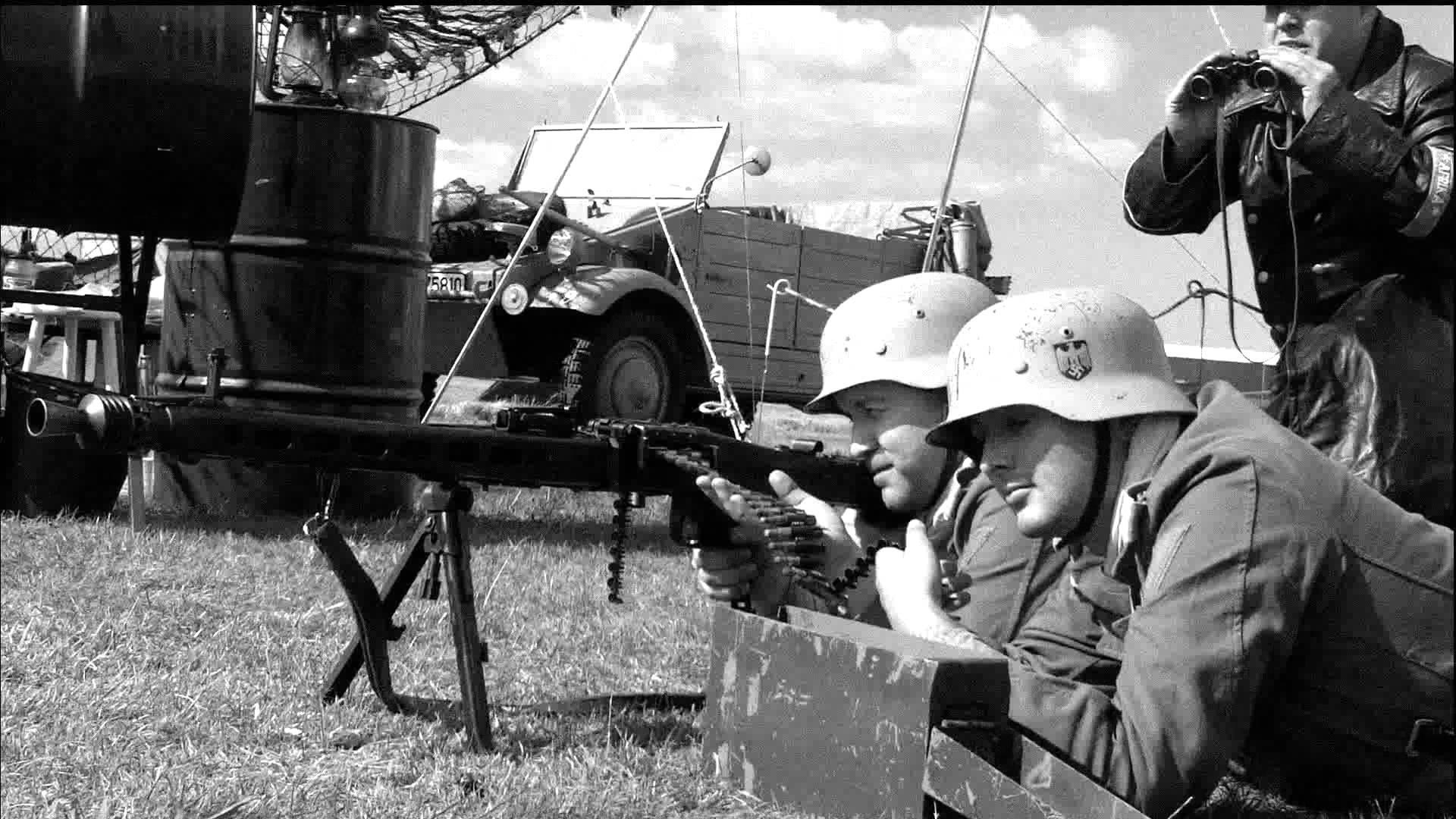 Mg42 machine gun weapon military germany ww2 wwll 17 wallpaper mg42 machine gun weapon military germany ww2 wwll 17 wallpaper 1920x1080 365083 wallpaperup altavistaventures Image collections