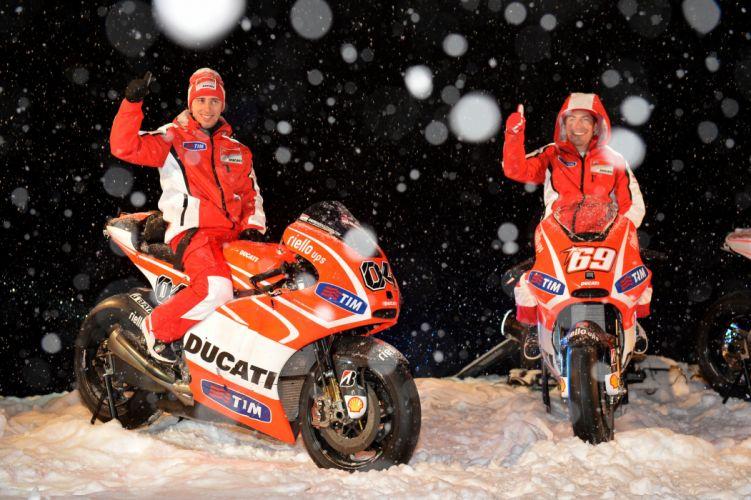 MOTOGP Championship Grand Prix superbike race racing moto le-mans (1) wallpaper