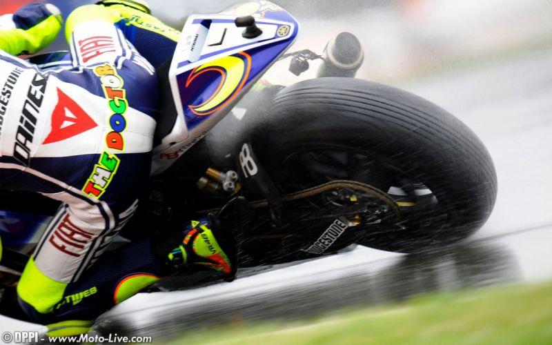 MOTOGP Championship Grand Prix superbike race racing moto le-mans (10) wallpaper