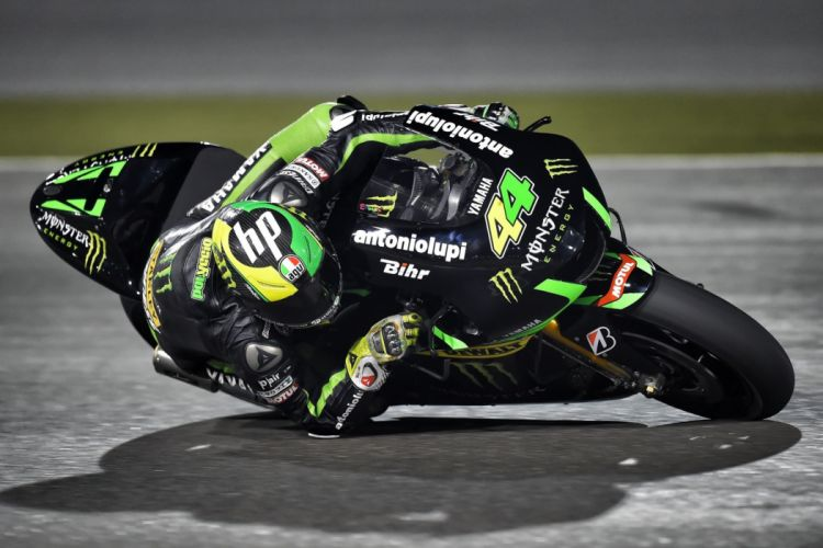MOTOGP Championship Grand Prix superbike race racing moto le-mans (18) wallpaper