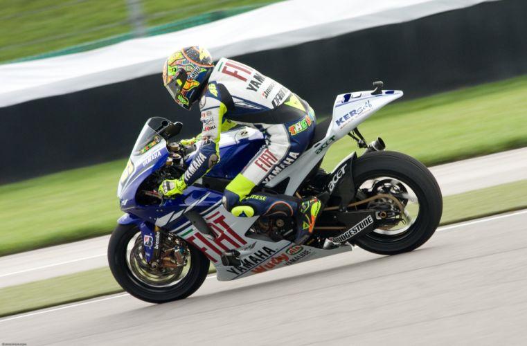 MOTOGP Championship Grand Prix superbike race racing moto le-mans (11) wallpaper