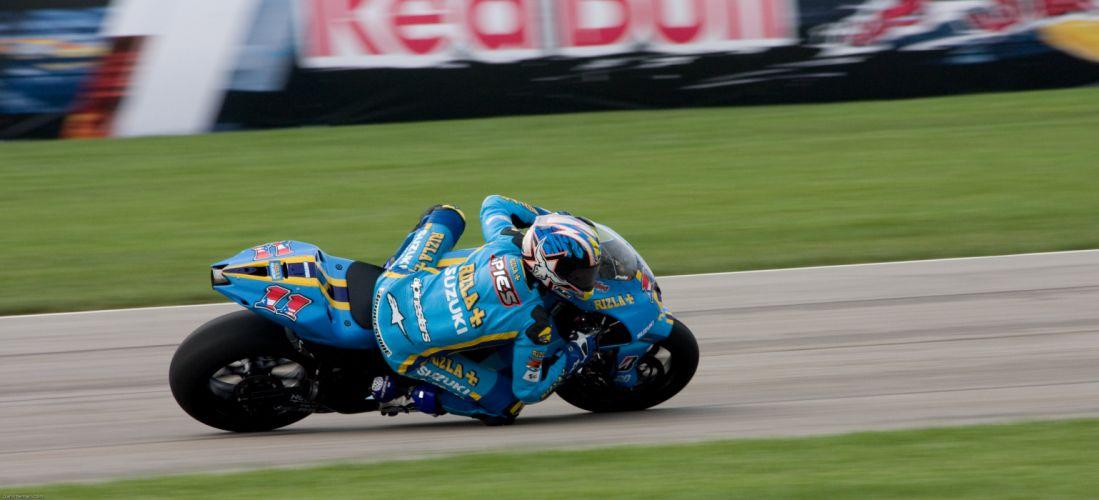 MOTOGP Championship Grand Prix superbike race racing moto le-mans (14) wallpaper