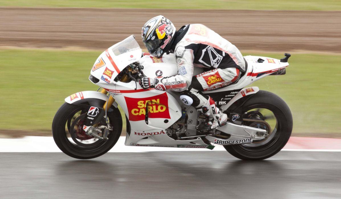 MOTOGP Championship Grand Prix superbike race racing moto le-mans (24) wallpaper