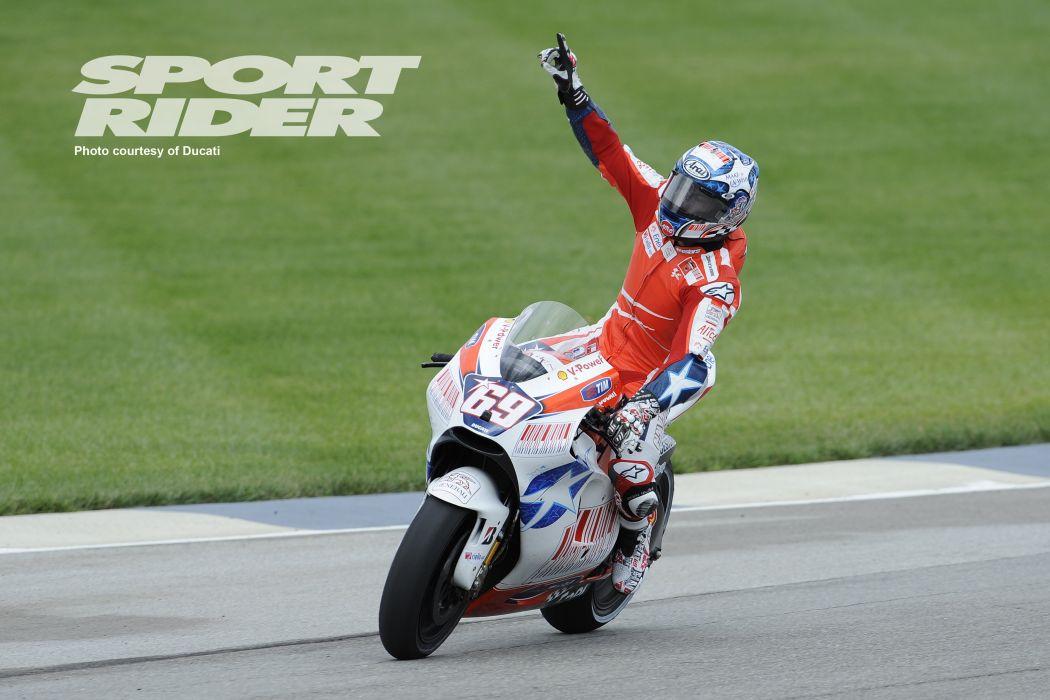 MOTOGP Championship Grand Prix superbike race racing moto le-mans (33) wallpaper