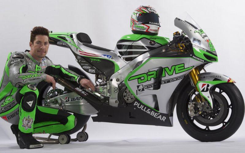 MOTOGP Championship Grand Prix superbike race racing moto le-mans (36) wallpaper