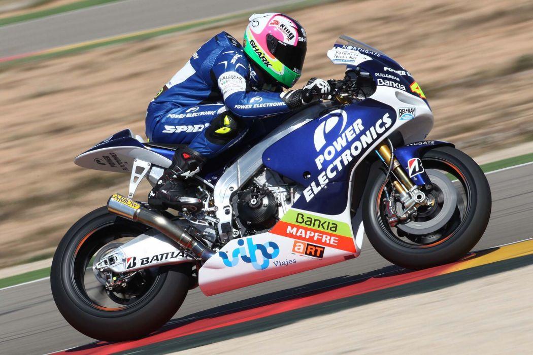 MOTOGP Championship Grand Prix superbike race racing moto le-mans (44) wallpaper