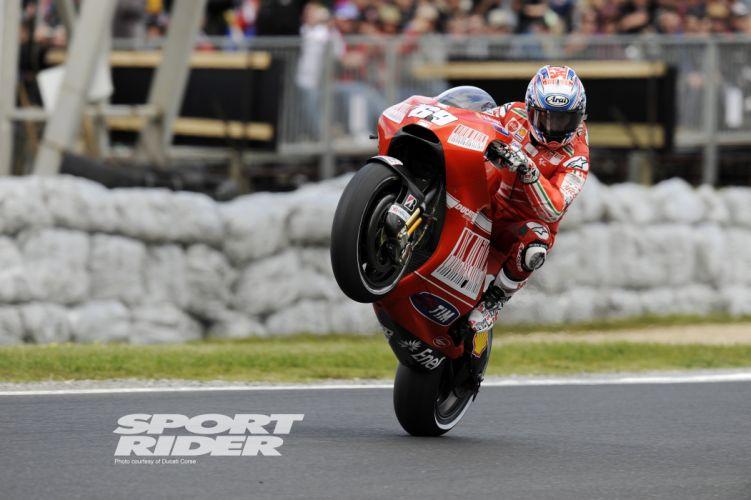 MOTOGP Championship Grand Prix superbike race racing moto le-mans (35) wallpaper
