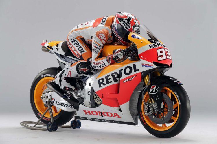 MOTOGP Championship Grand Prix superbike race racing moto le-mans (49) wallpaper