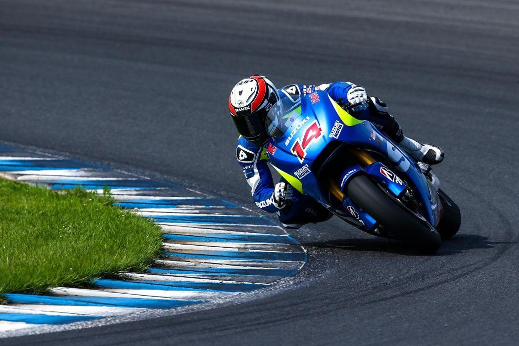 MOTOGP Championship Grand Prix superbike race racing moto le-mans (48) wallpaper