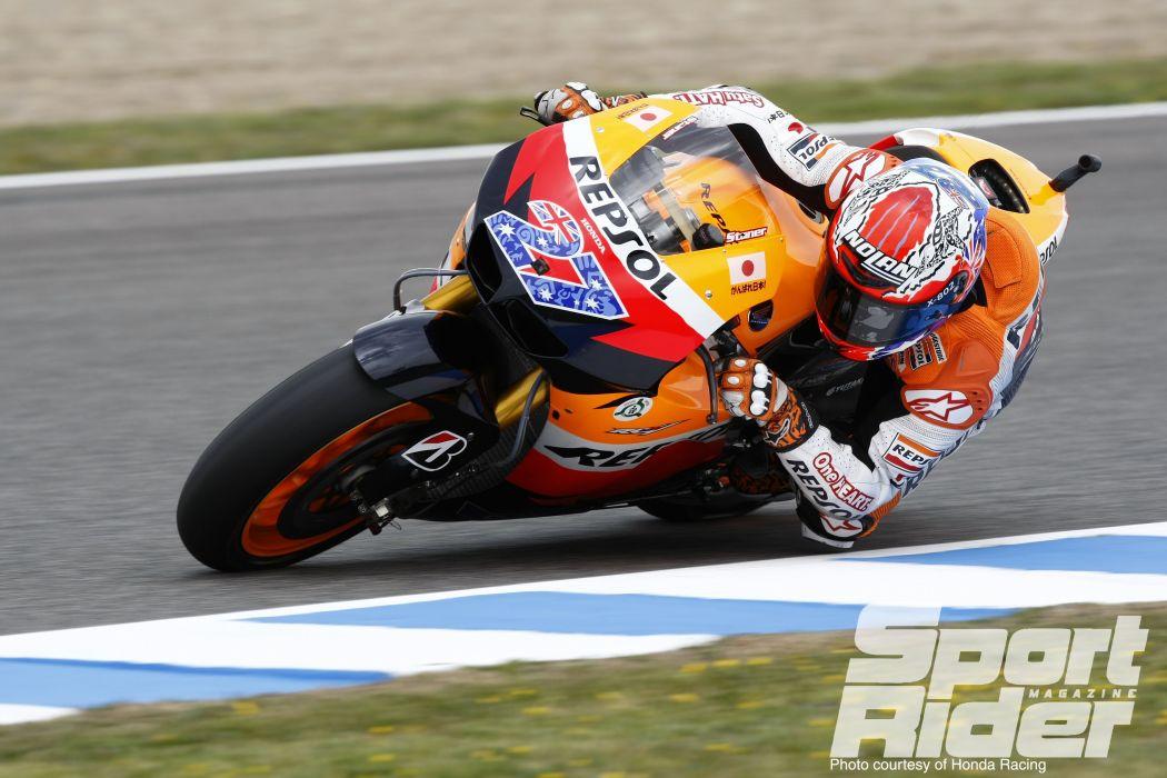 MOTOGP Championship Grand Prix superbike race racing moto le-mans (53) wallpaper