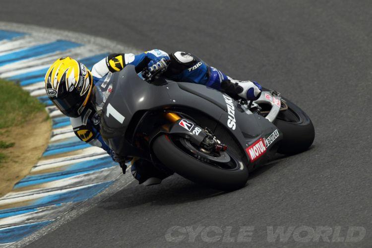 MOTOGP Championship Grand Prix superbike race racing moto le-mans (56) wallpaper