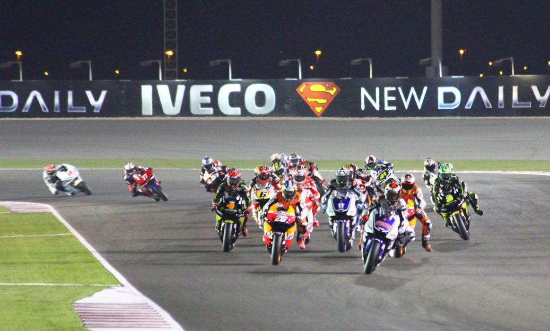 MOTOGP Championship Grand Prix superbike race racing moto le-mans (47) wallpaper