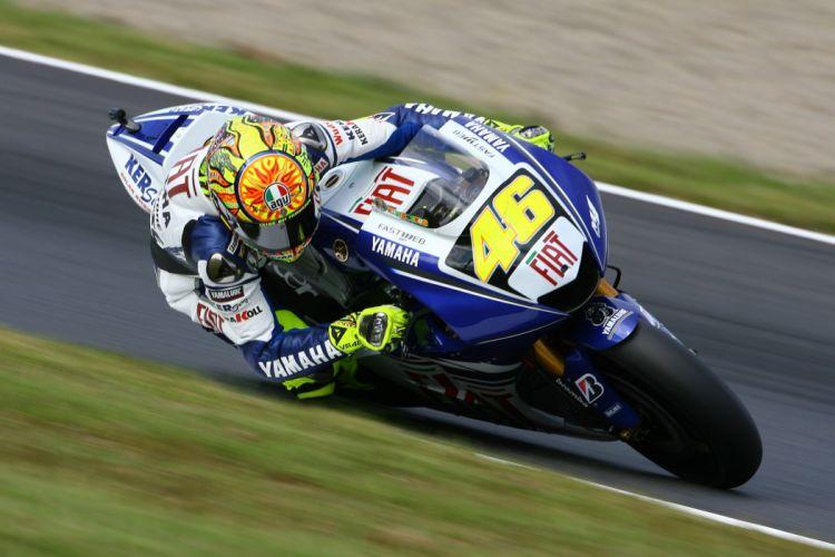MOTOGP Championship Grand Prix superbike race racing moto le-mans (63) wallpaper