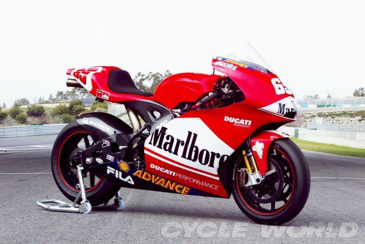 MOTOGP Championship Grand Prix superbike race racing moto le-mans (62) wallpaper