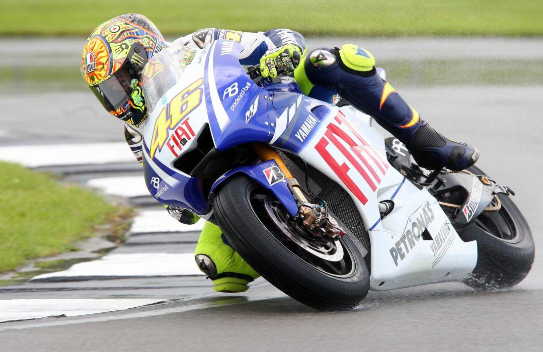 MOTOGP Championship Grand Prix superbike race racing moto le-mans (68) wallpaper