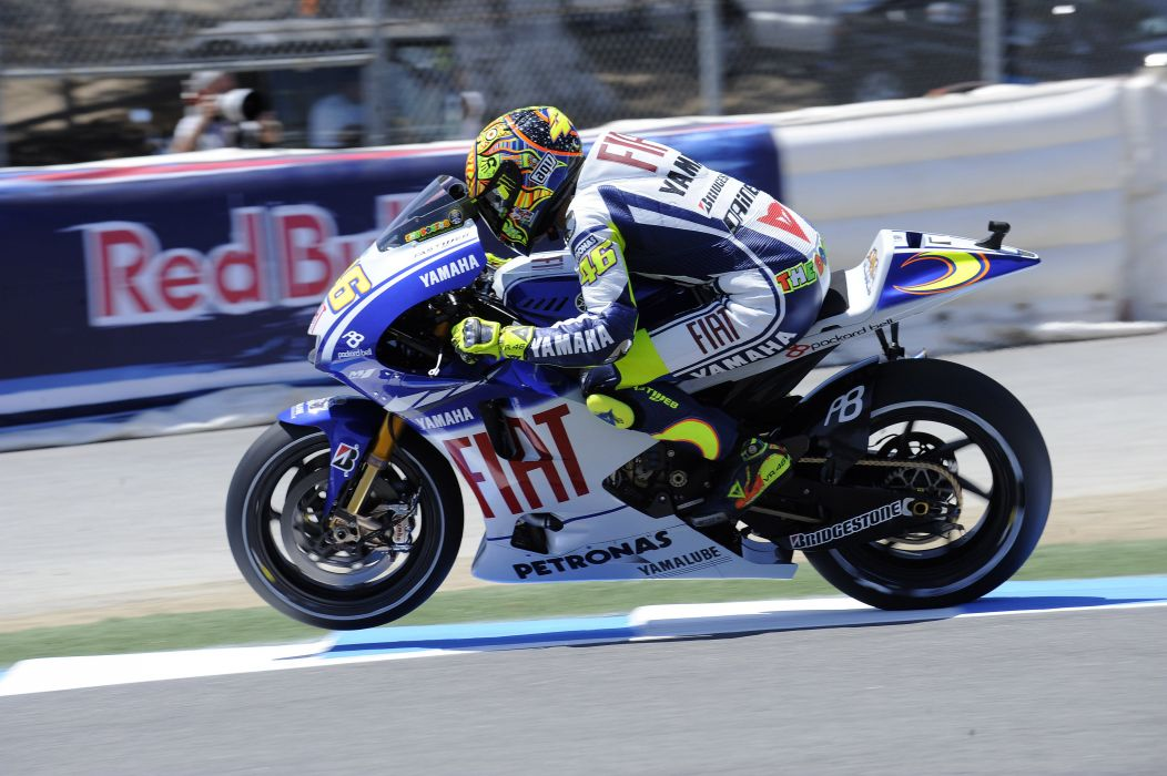 MOTOGP Championship Grand Prix superbike race racing moto le-mans (69) wallpaper