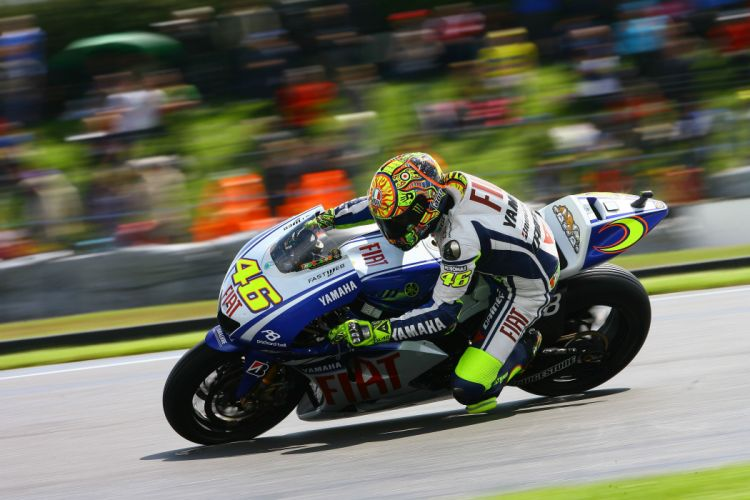 MOTOGP Championship Grand Prix superbike race racing moto le-mans (70) wallpaper