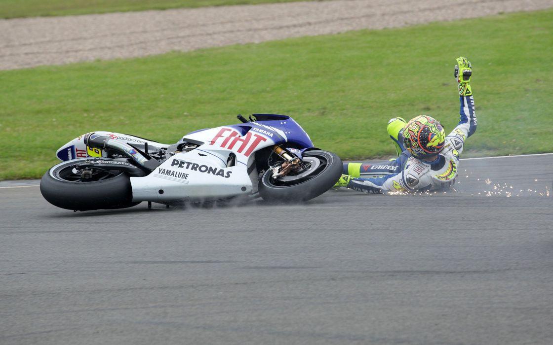 MOTOGP Championship Grand Prix superbike race racing moto le-mans (71) wallpaper