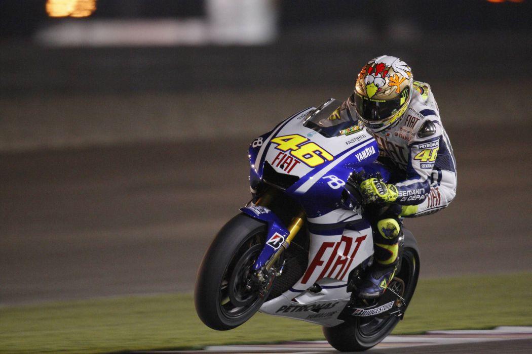 MOTOGP Championship Grand Prix superbike race racing moto le-mans (76) wallpaper