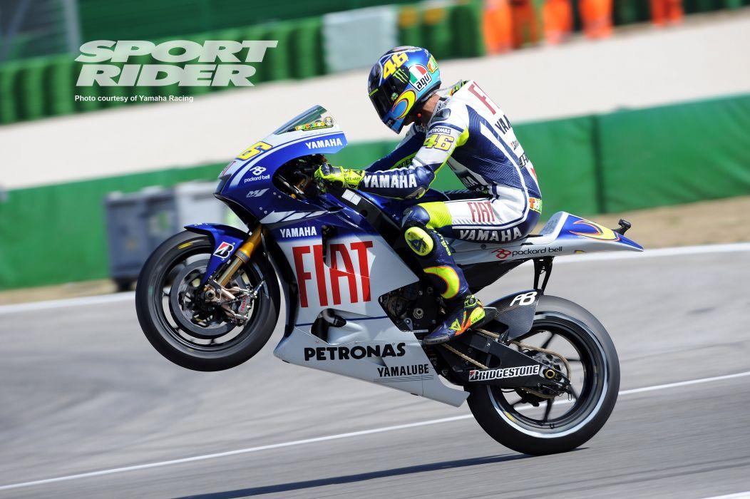 MOTOGP Championship Grand Prix superbike race racing moto le-mans (78) wallpaper