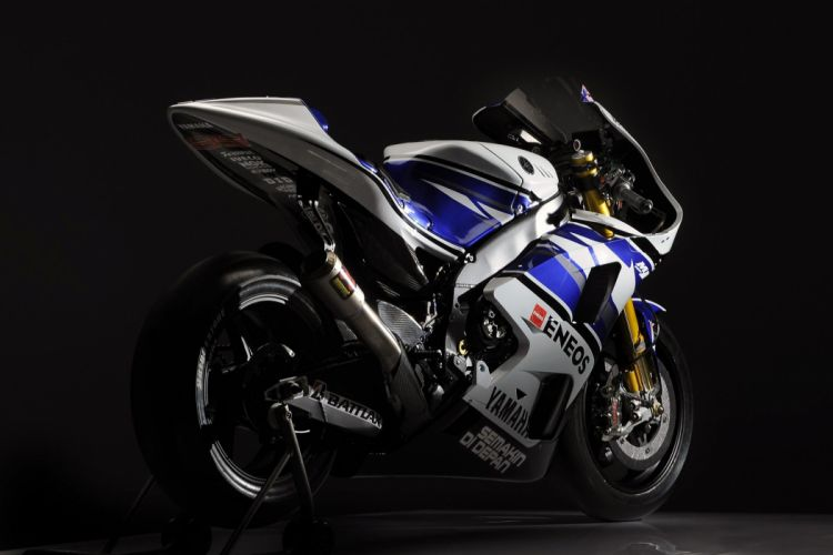 MOTOGP Championship Grand Prix superbike race racing moto le-mans (83) wallpaper