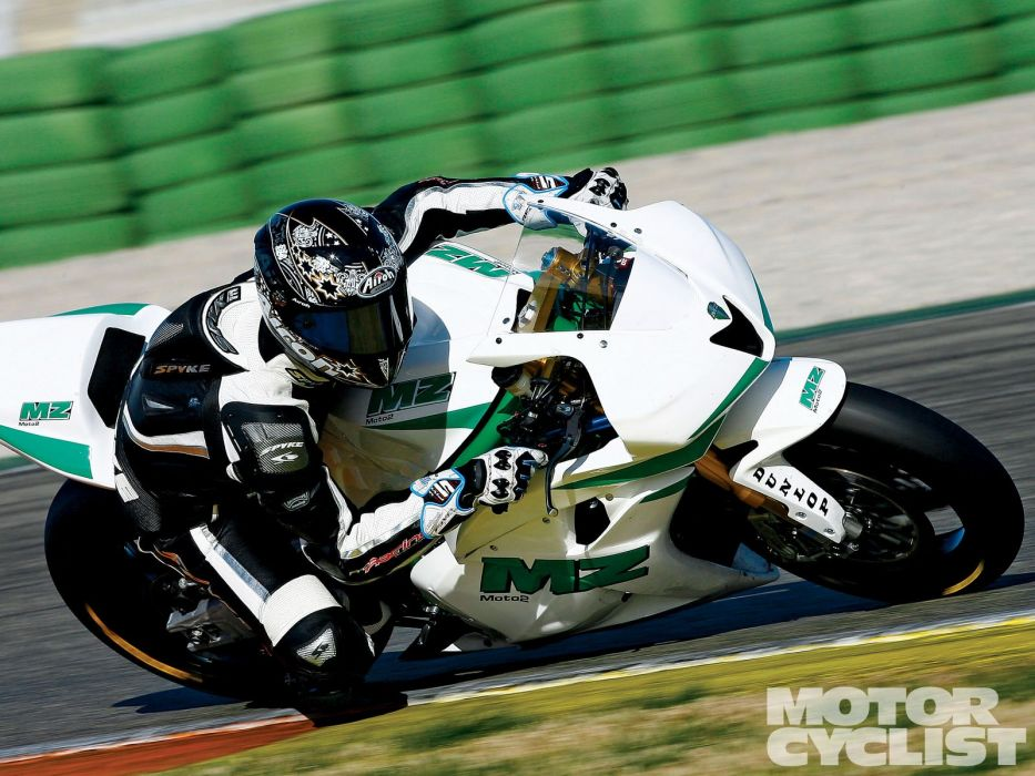 MOTOGP Championship Grand Prix superbike race racing moto le-mans (85) wallpaper