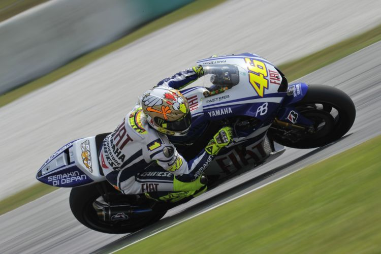 MOTOGP Championship Grand Prix superbike race racing moto le-mans (84) wallpaper
