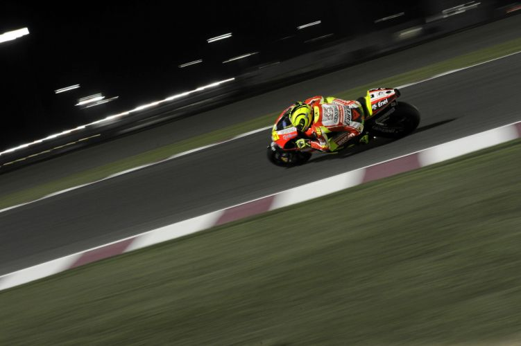 MOTOGP Championship Grand Prix superbike race racing moto le-mans (91) wallpaper