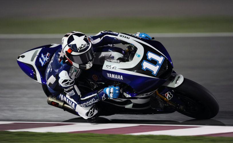 MOTOGP Championship Grand Prix superbike race racing moto le-mans (92) wallpaper