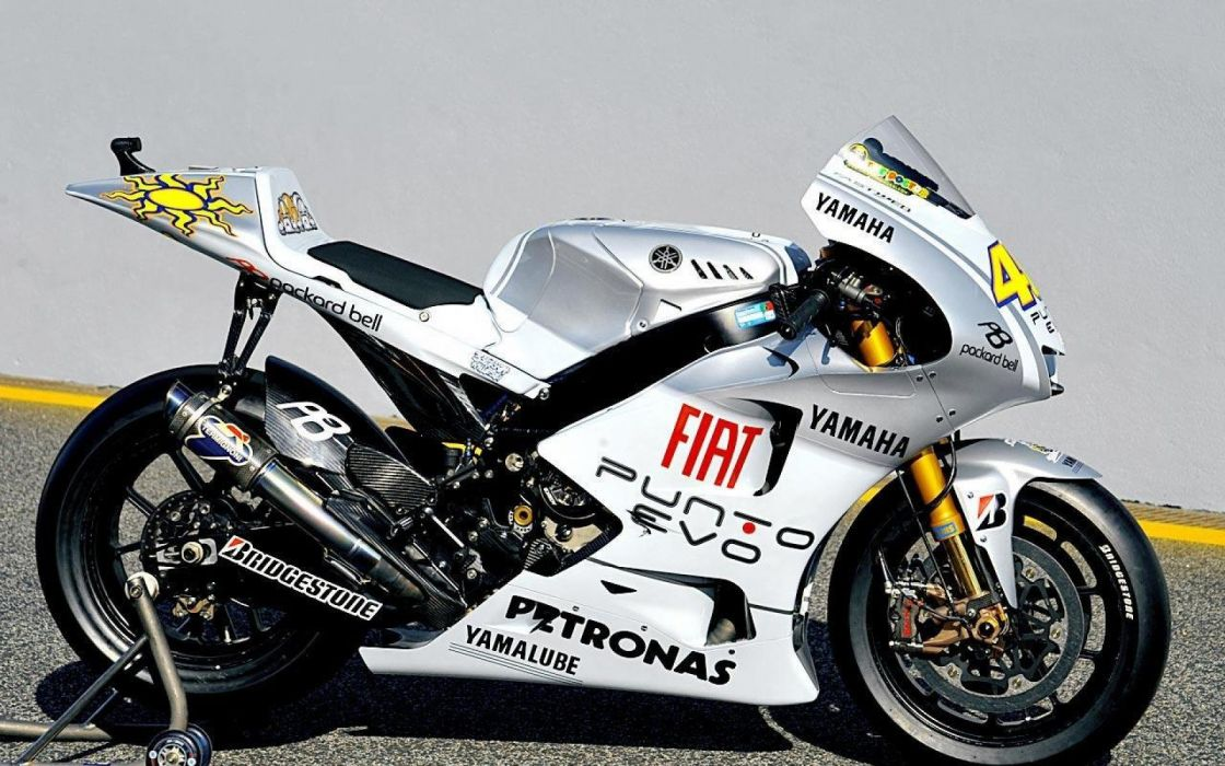 MOTOGP Championship Grand Prix superbike race racing moto le-mans (98) wallpaper