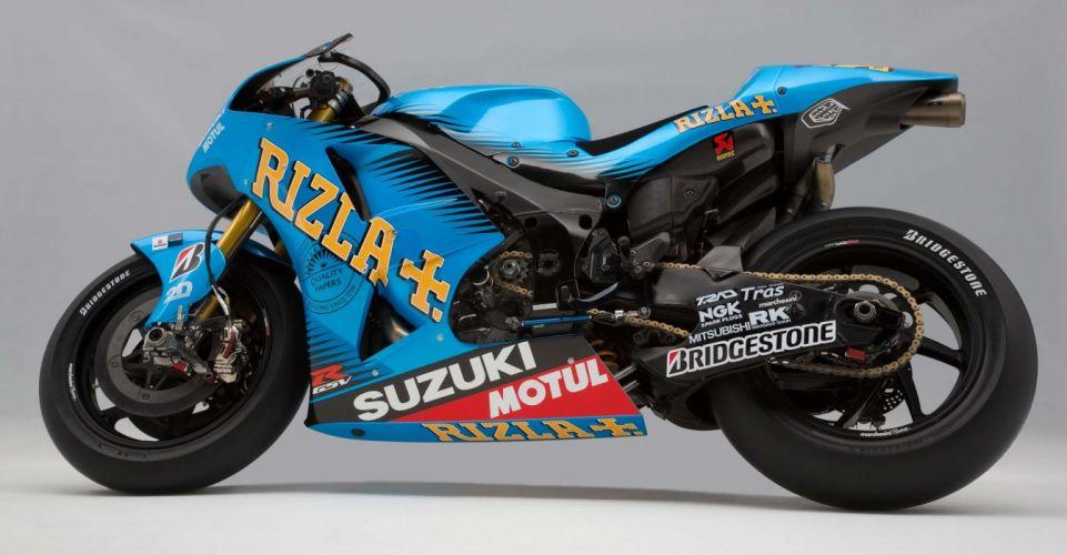MOTOGP Championship Grand Prix superbike race racing moto le-mans (101) wallpaper