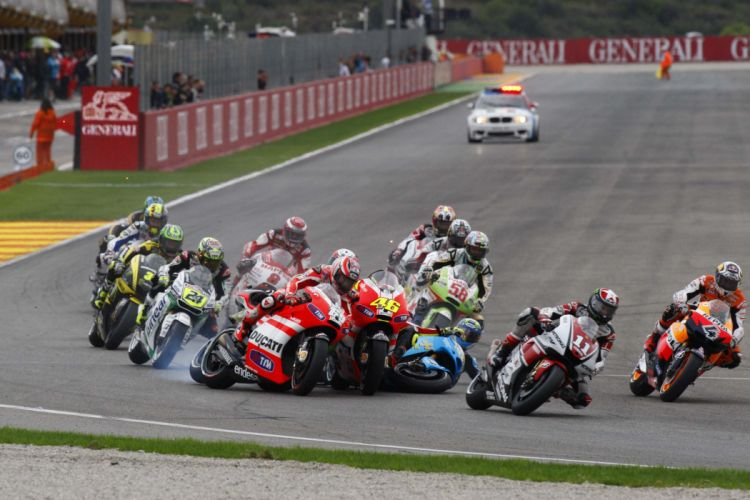 MOTOGP Championship Grand Prix superbike race racing moto le-mans (96) wallpaper