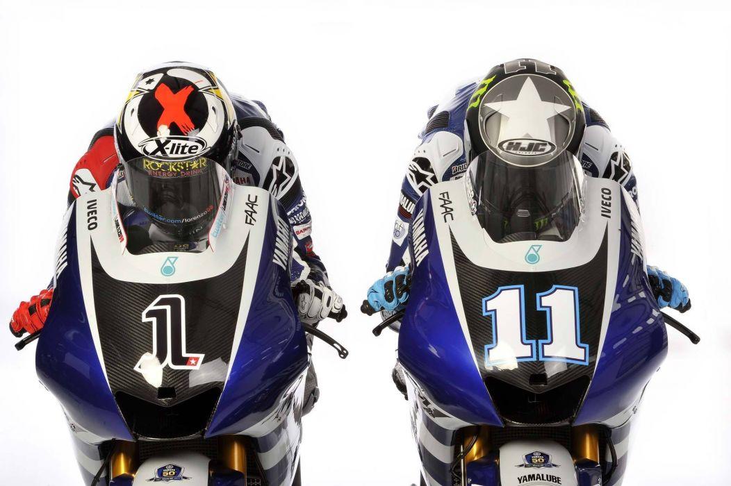 MOTOGP Championship Grand Prix superbike race racing moto le-mans (104) wallpaper