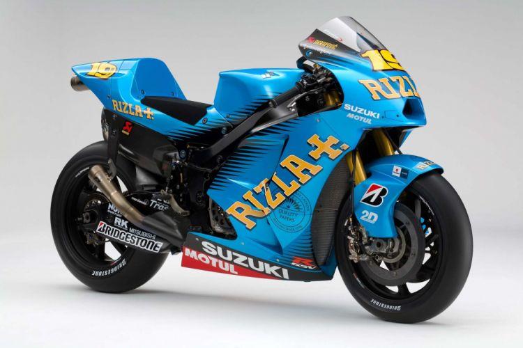MOTOGP Championship Grand Prix superbike race racing moto le-mans (102) wallpaper