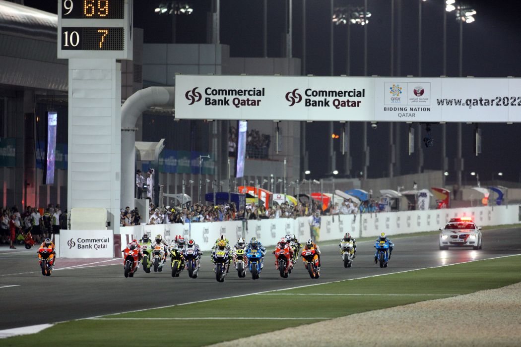 MOTOGP Championship Grand Prix superbike race racing moto le-mans (100) wallpaper