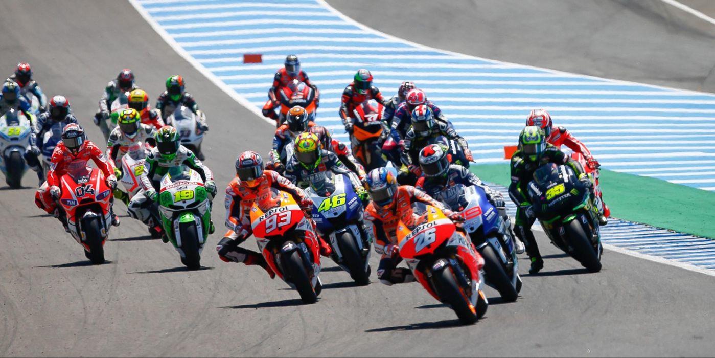 MOTOGP Championship Grand Prix superbike race racing moto le-mans (109) wallpaper
