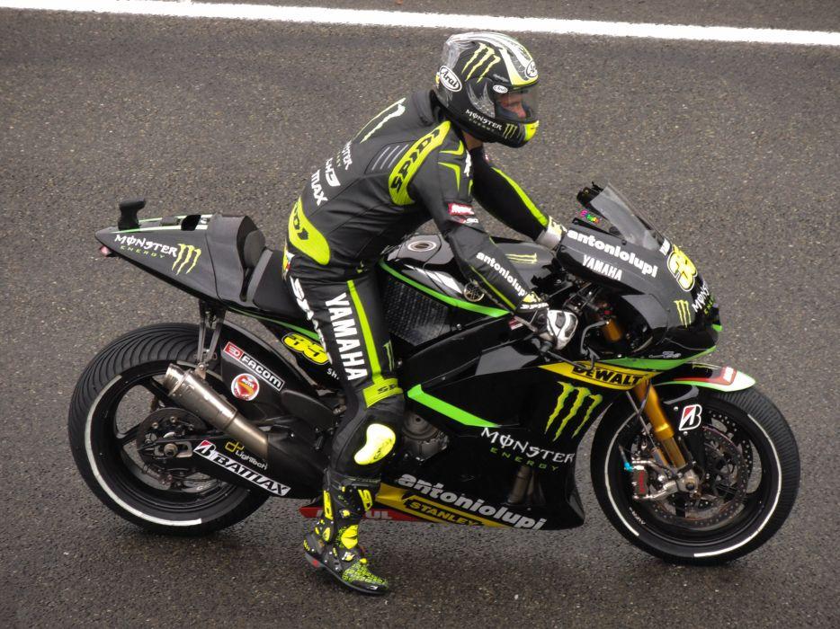 MOTOGP Championship Grand Prix superbike race racing moto le-mans (106) wallpaper