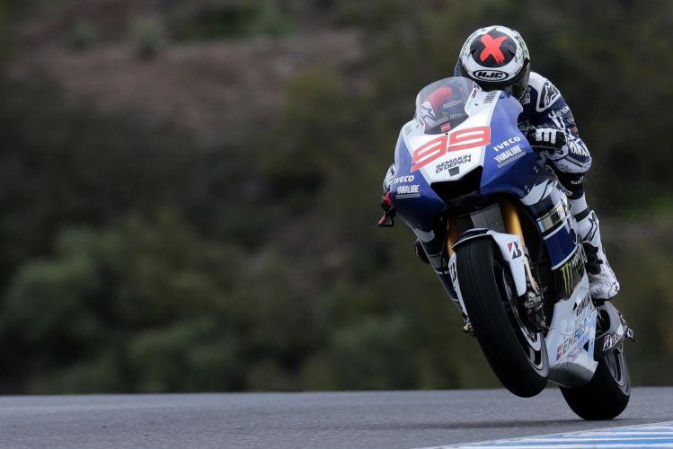 MOTOGP Championship Grand Prix superbike race racing moto le-mans (108) wallpaper