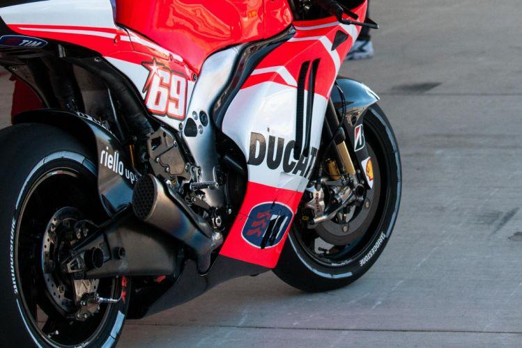 MOTOGP Championship Grand Prix superbike race racing moto le-mans (110) wallpaper