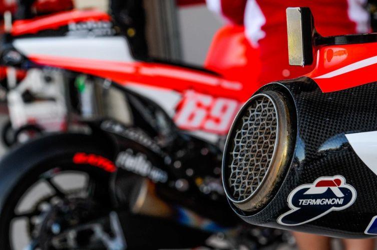 MOTOGP Championship Grand Prix superbike race racing moto le-mans (111) wallpaper