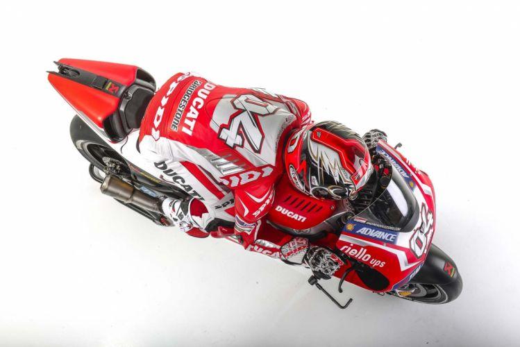 MOTOGP Championship Grand Prix superbike race racing moto le-mans (116) wallpaper