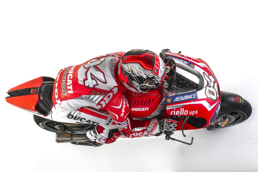 MOTOGP Championship Grand Prix superbike race racing moto le-mans (119) wallpaper
